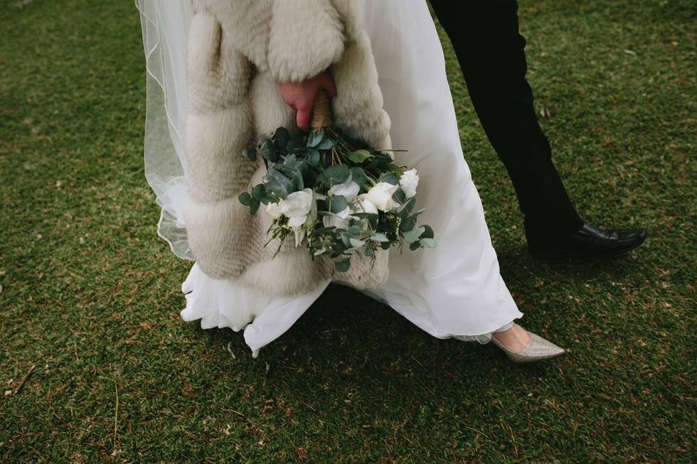 052-Toowoomba_Gabbinbar_Wedding