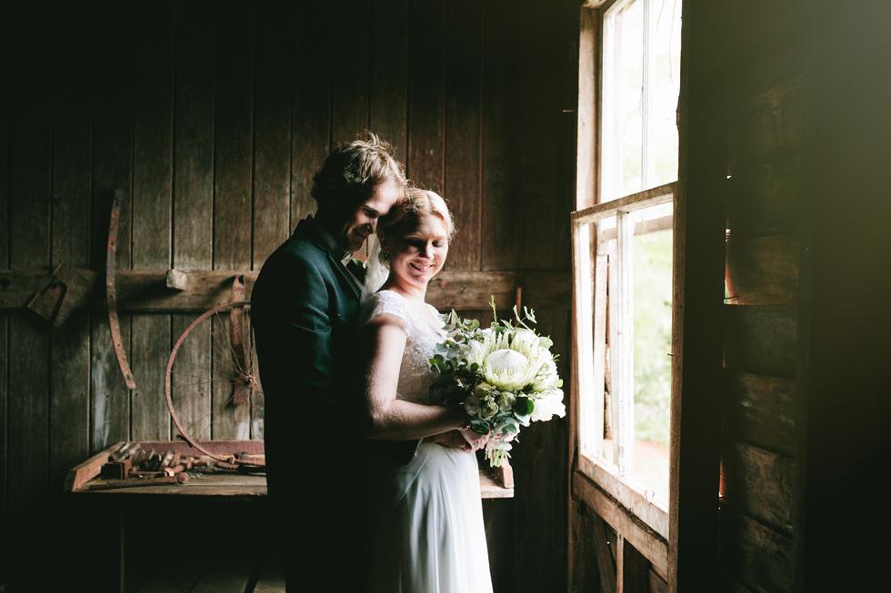058-Toowoomba_Gabbinbar_Wedding