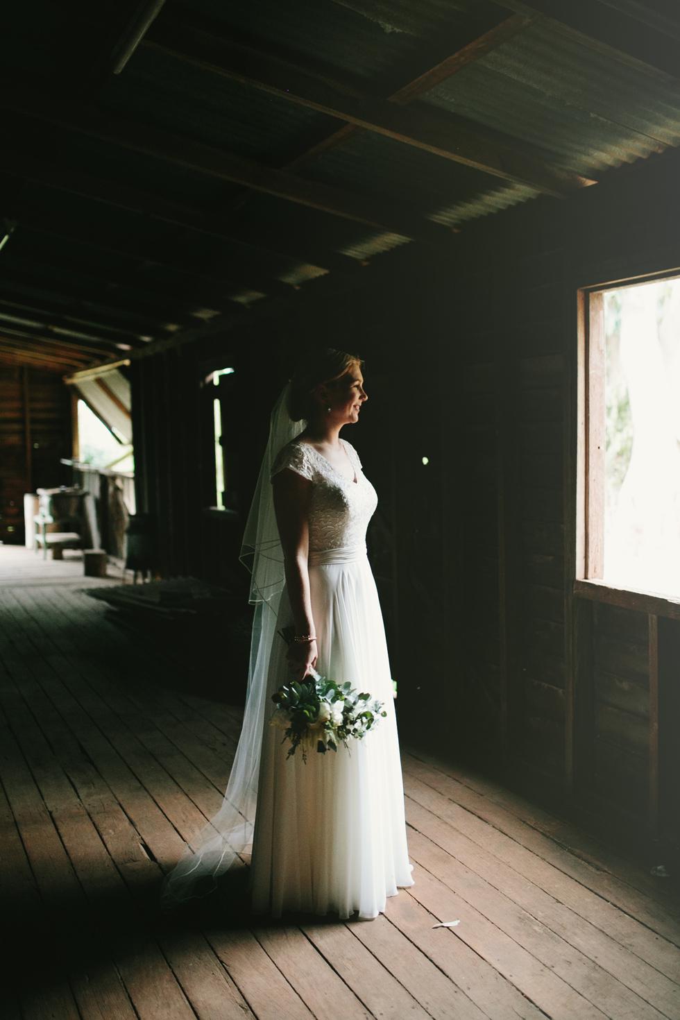 060-Toowoomba_Gabbinbar_Wedding