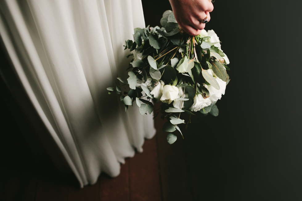 061-Toowoomba_Gabbinbar_Wedding