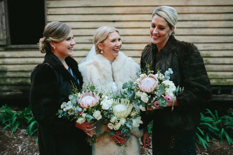 062-Toowoomba_Gabbinbar_Wedding