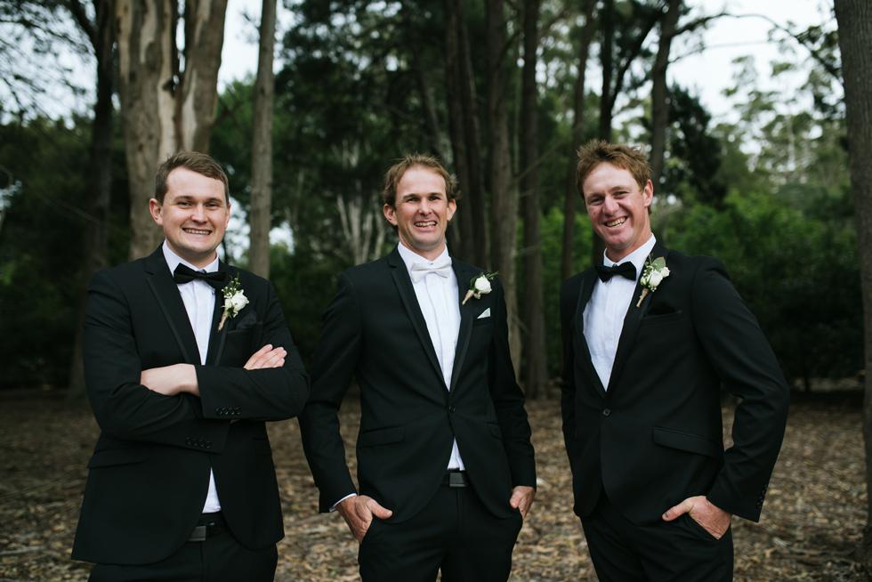 063-Toowoomba_Gabbinbar_Wedding