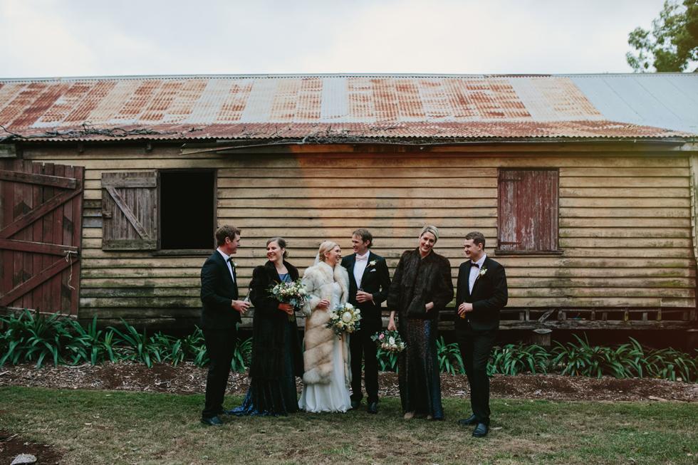 064-Toowoomba_Gabbinbar_Wedding