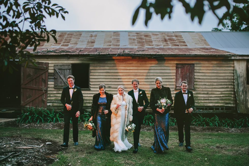065-Toowoomba_Gabbinbar_Wedding