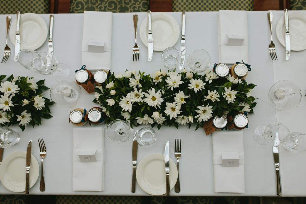 069-Toowoomba_Gabbinbar_Wedding