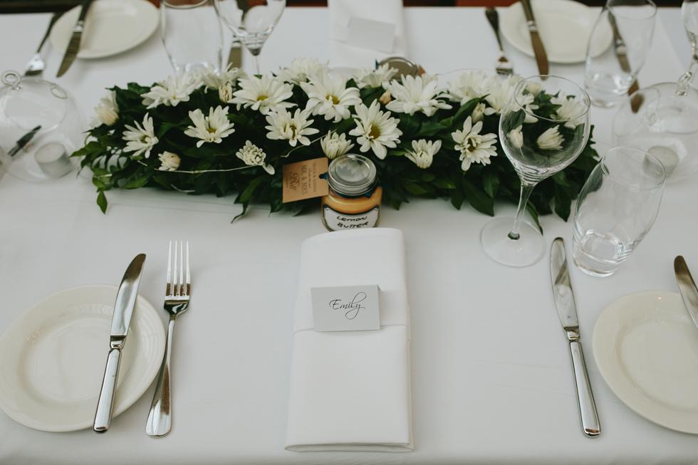 070-Toowoomba_Gabbinbar_Wedding