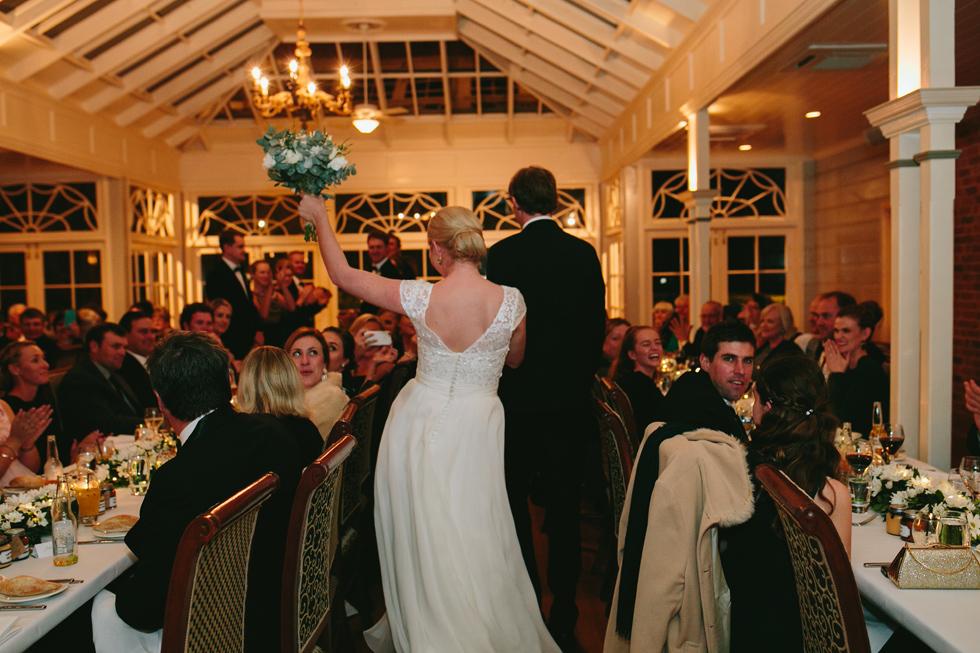 072-Toowoomba_Gabbinbar_Wedding