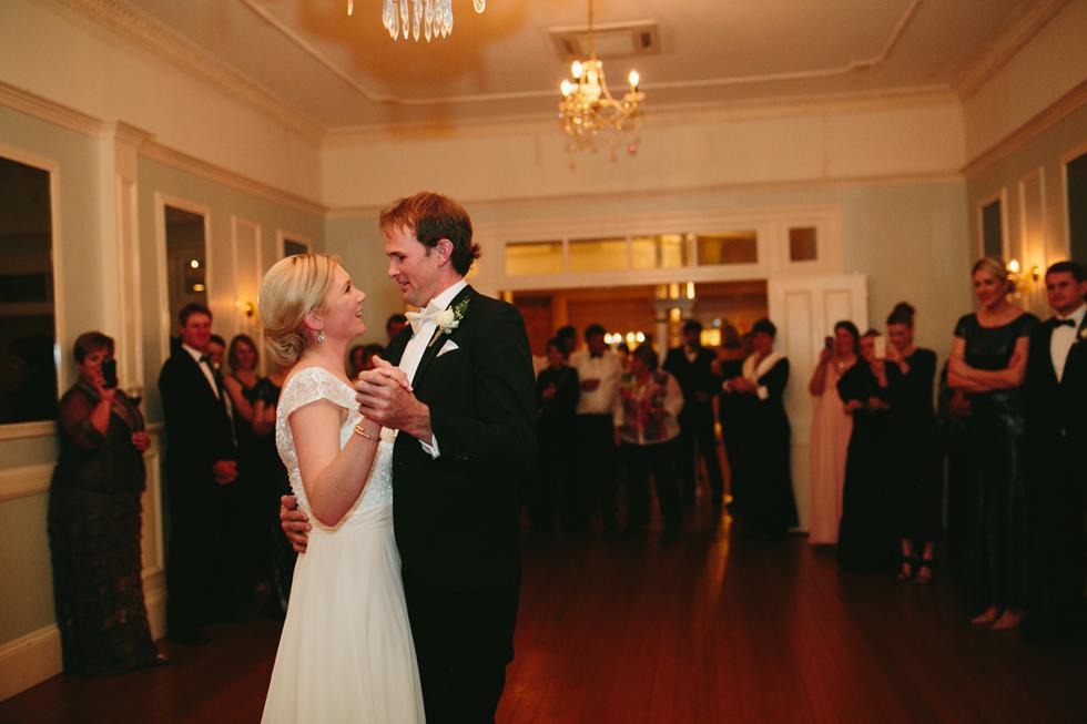 083-Toowoomba_Gabbinbar_Wedding