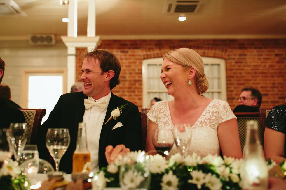082-Toowoomba_Gabbinbar_Wedding