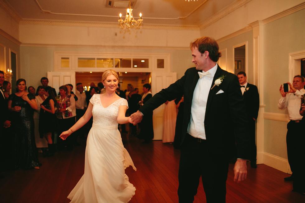 084-Toowoomba_Gabbinbar_Wedding