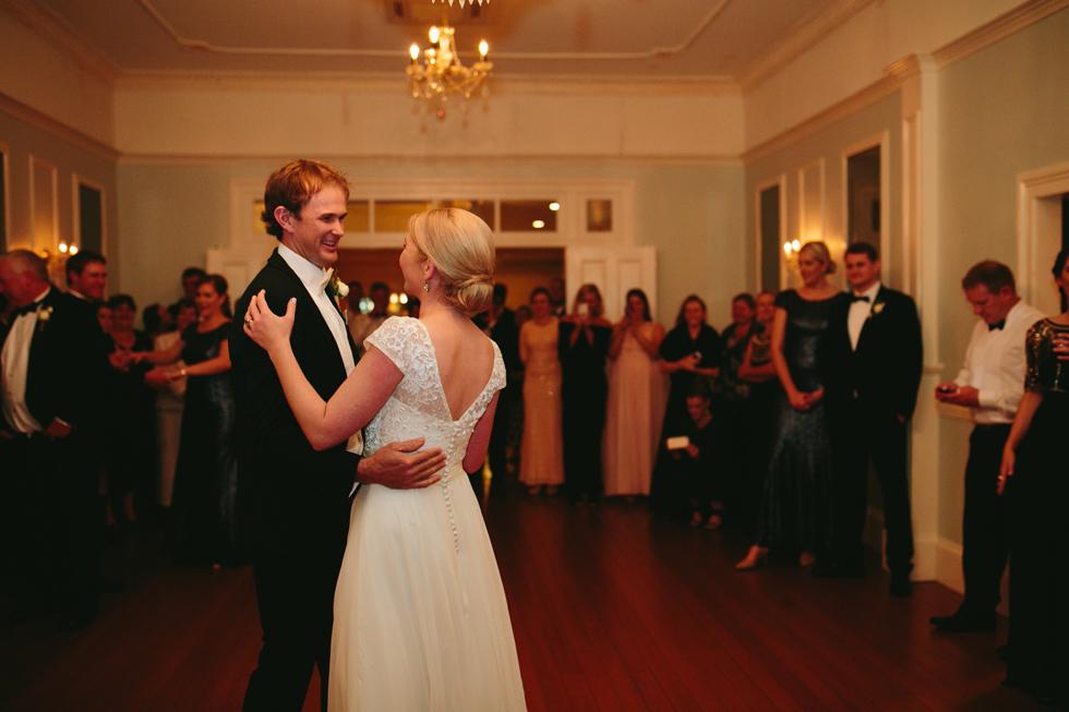 085a-Toowoomba_Gabbinbar_Wedding