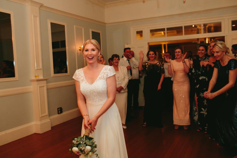 100-Toowoomba_Gabbinbar_Wedding