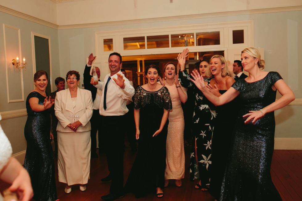 098-Toowoomba_Gabbinbar_Wedding