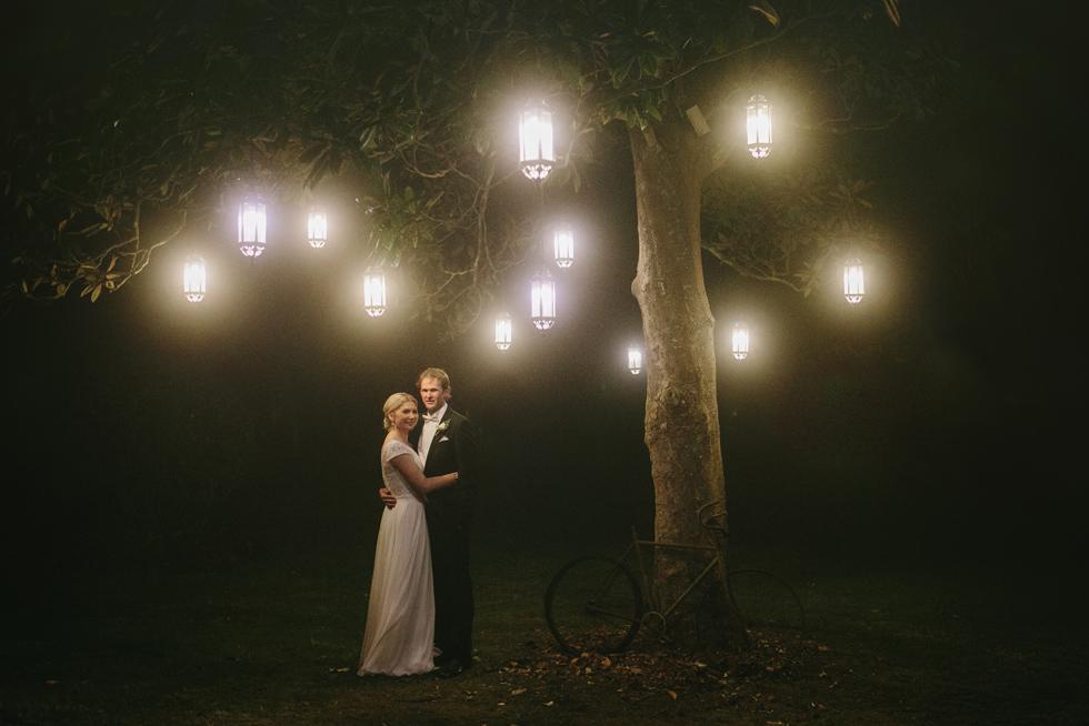 103-Toowoomba_Gabbinbar_Wedding