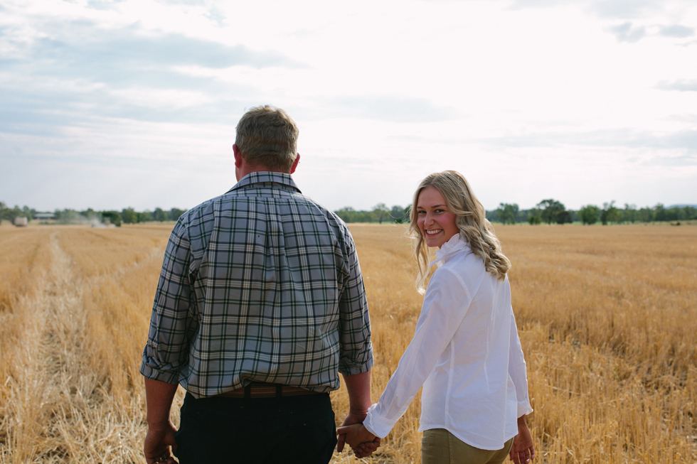 003-country_engagement_shoot_kate_dunn