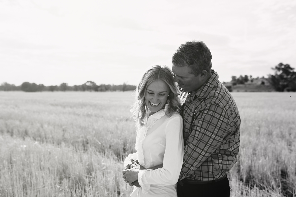 012-country_engagement_shoot_kate_dunn