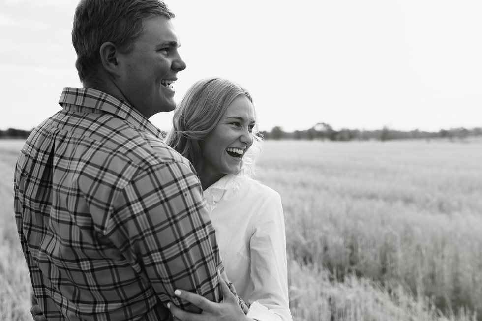 011-country_engagement_shoot_kate_dunn