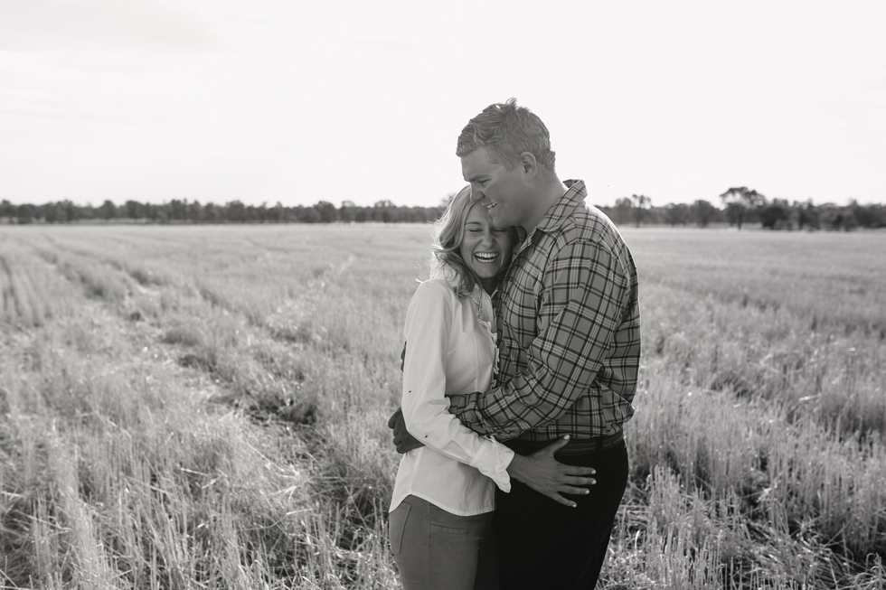 013-country_engagement_shoot_kate_dunn