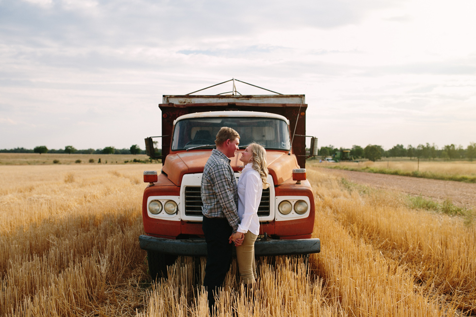 017-country_engagement_shoot_kate_dunn
