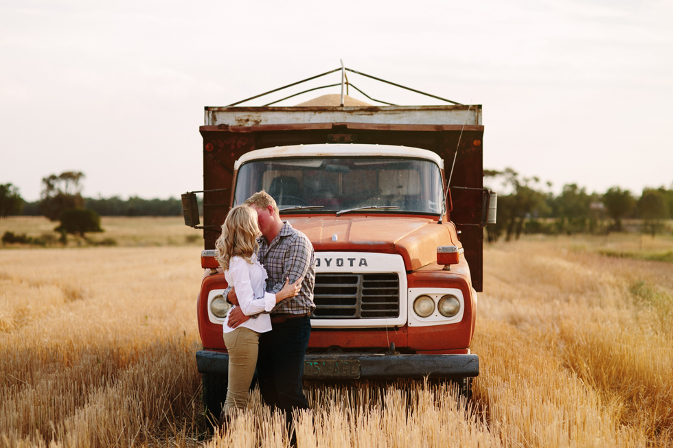 018-country_engagement_shoot_kate_dunn