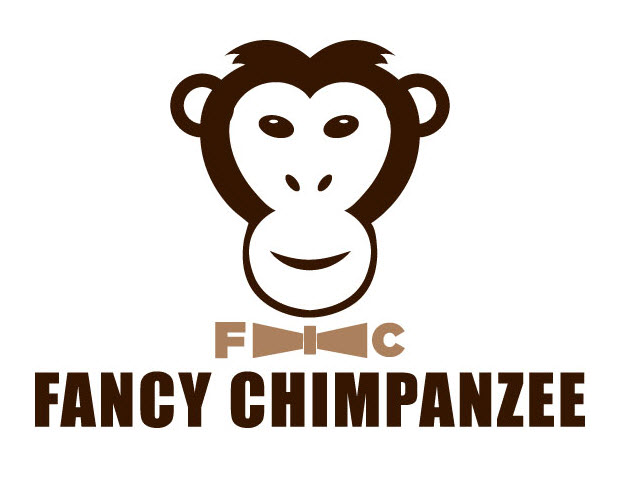 Fancy Chimpanzee