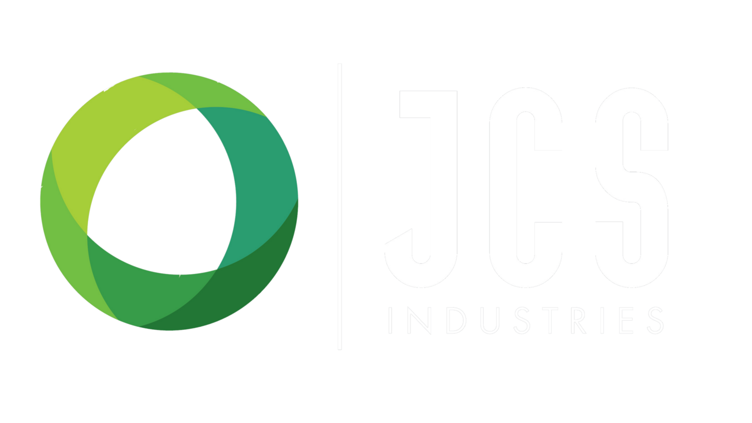 JCS Industries