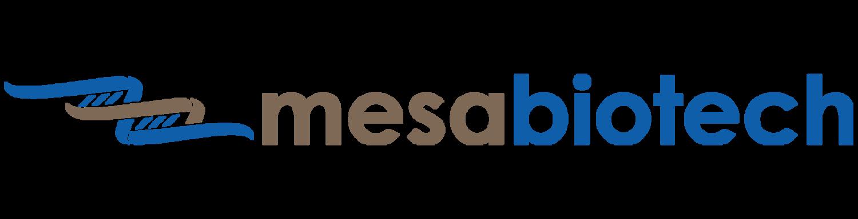 Careers — Mesa Biotech
