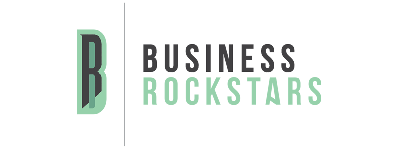 business-rockstars-logo.png