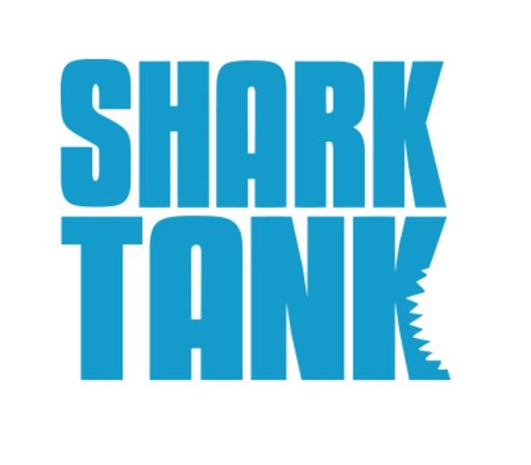 SharkTank.png