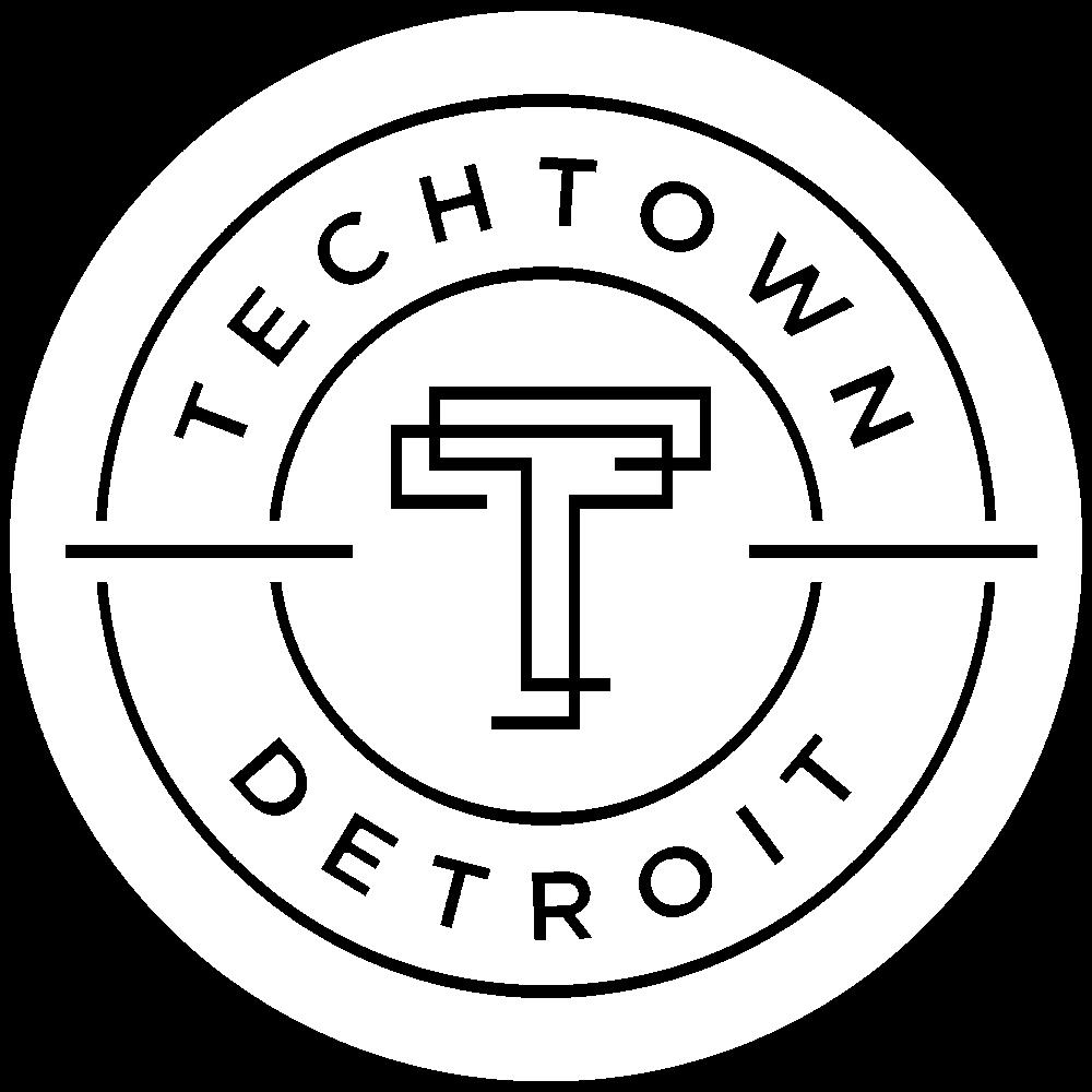Motown Musician Accelerator Sponsors_techtown-white.png