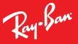 small-Rayban.jpg