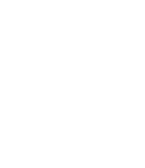icon_parking.png