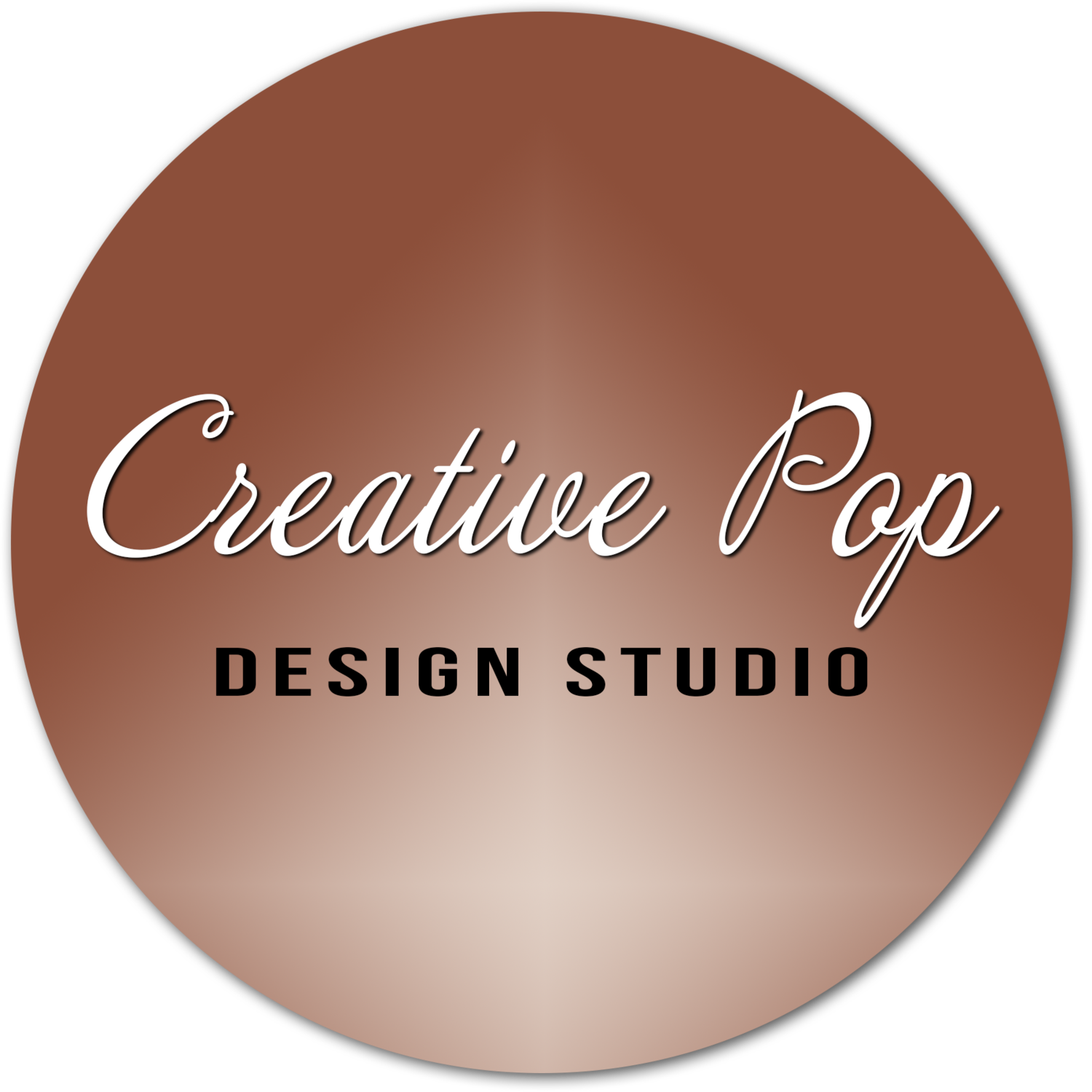 CREATIVE POP DESIGN STUDIO