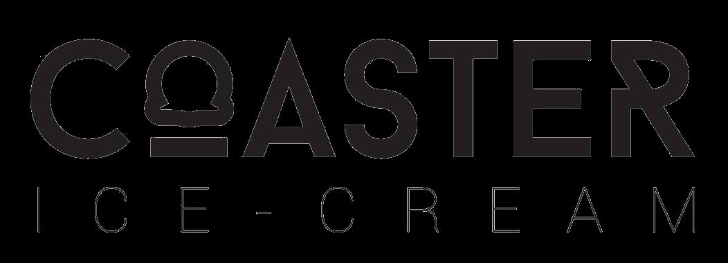 image of coaster theory logo