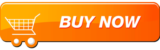 image of buy now button