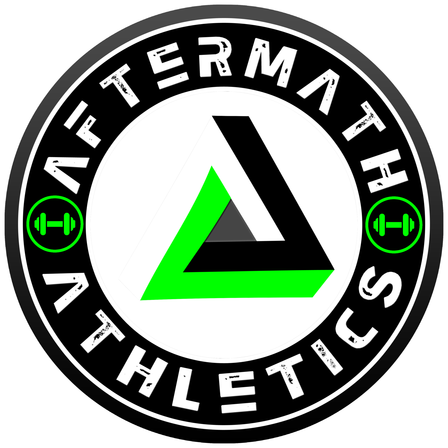 Aftermath Athletics