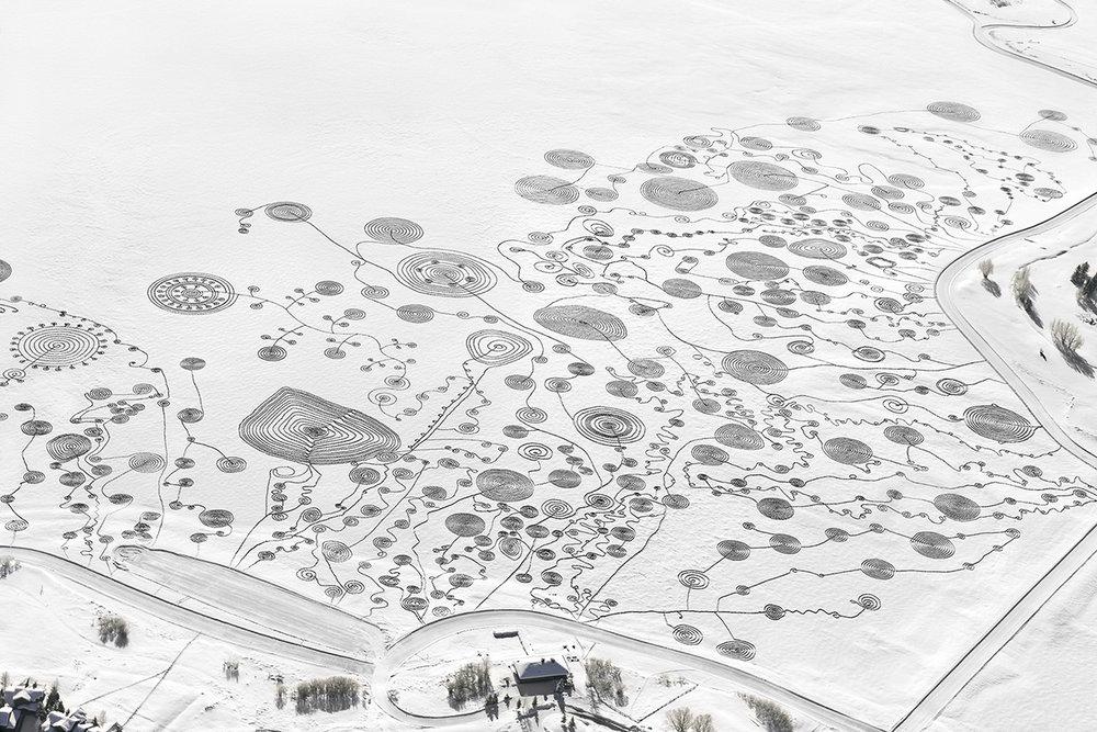 Snow-Drawings-Catamount02.jpg