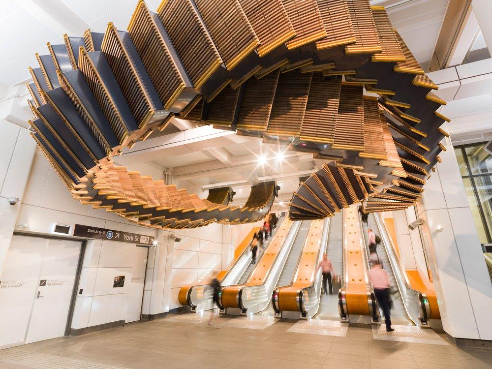 Wood staircase 1.jpeg