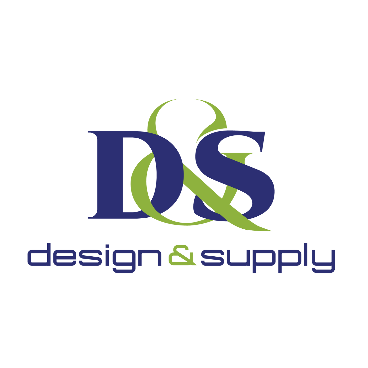 Design & Supply Co