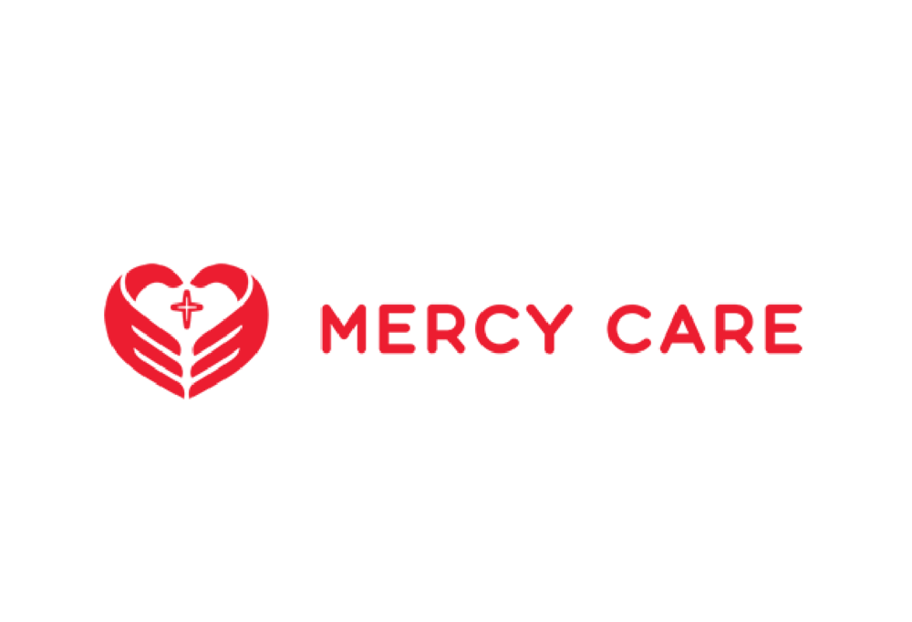 MercyCare.png