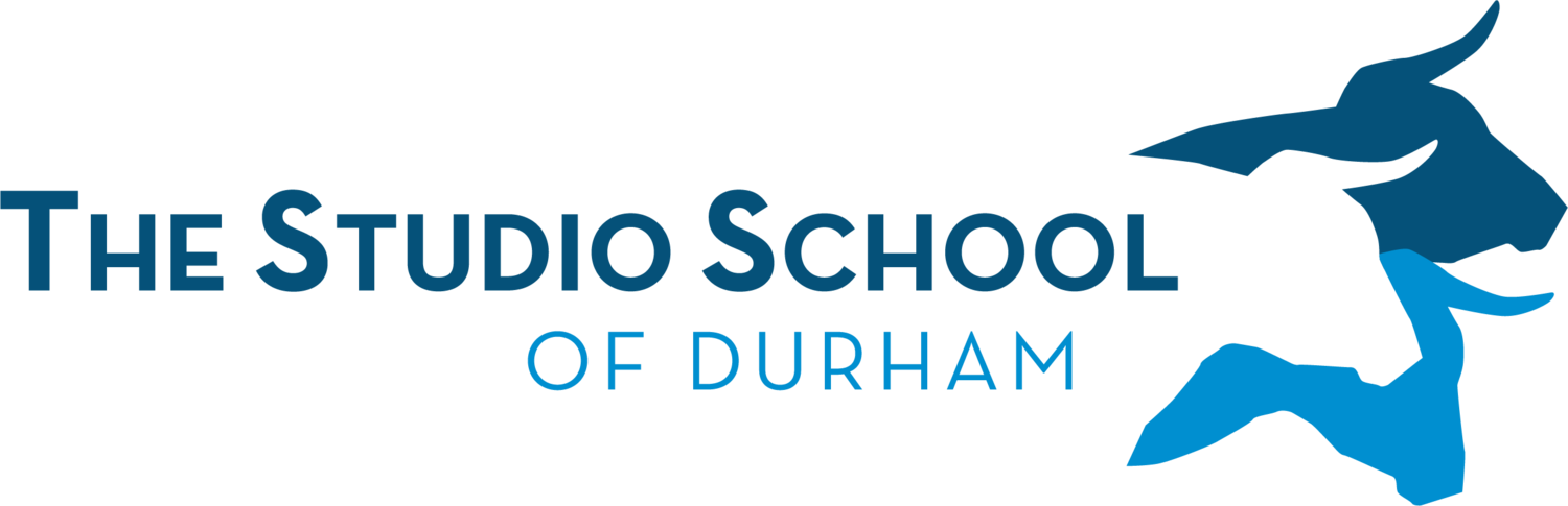 The Studio School of Durham