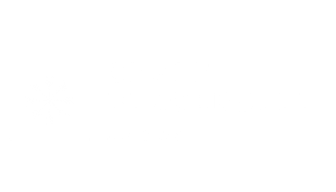 Chalet Bergerolle
