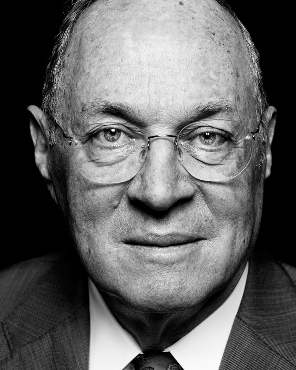 Justice Anthony Kennedy, Supreme Court. Same sex marriage.