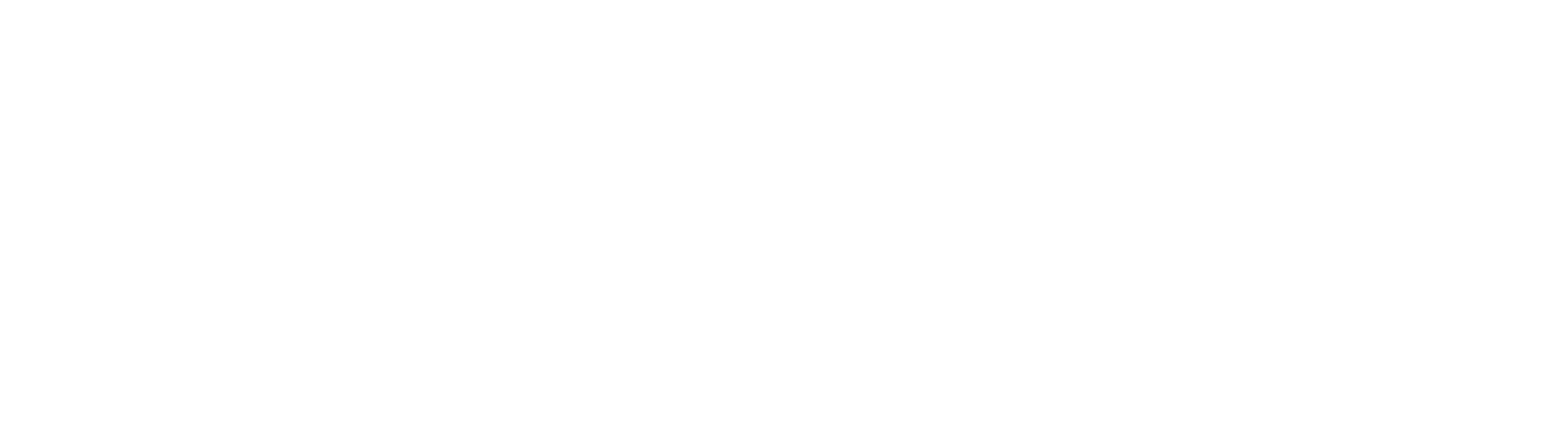 NORTH ALABAMA TITLE AND ESCROW