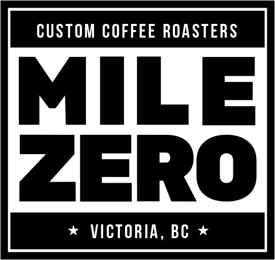 Mile Zero Coffee Co.