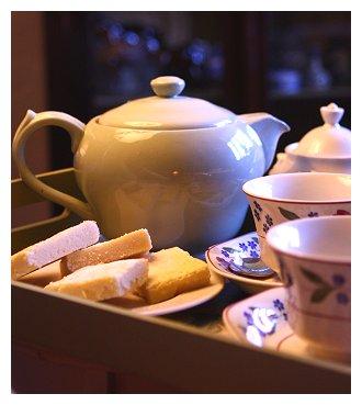 brook-farmhouse-afternoon-tea.jpg
