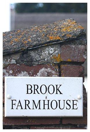 brook-farmhouse-sign.jpg
