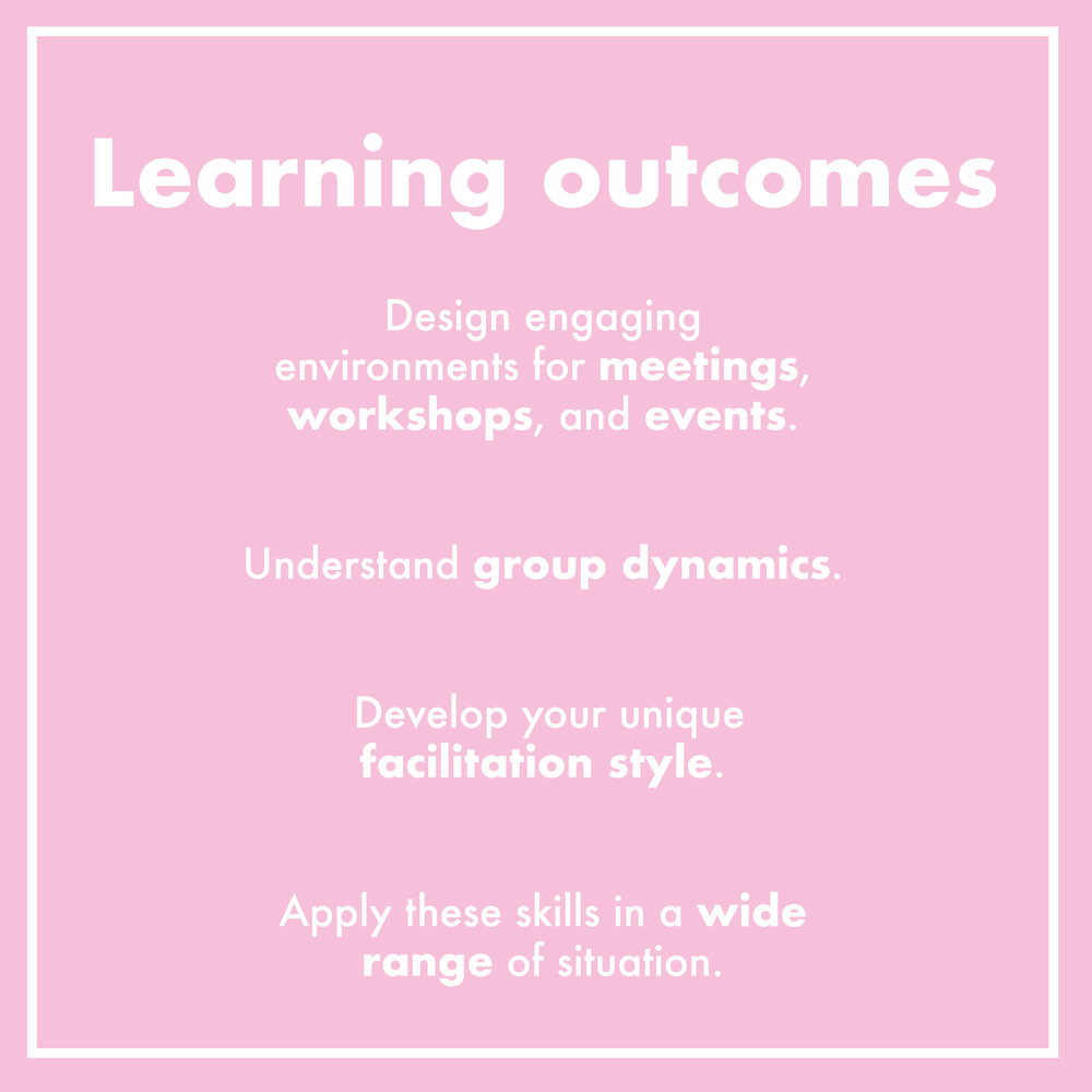 Learning-outcomes.jpg
