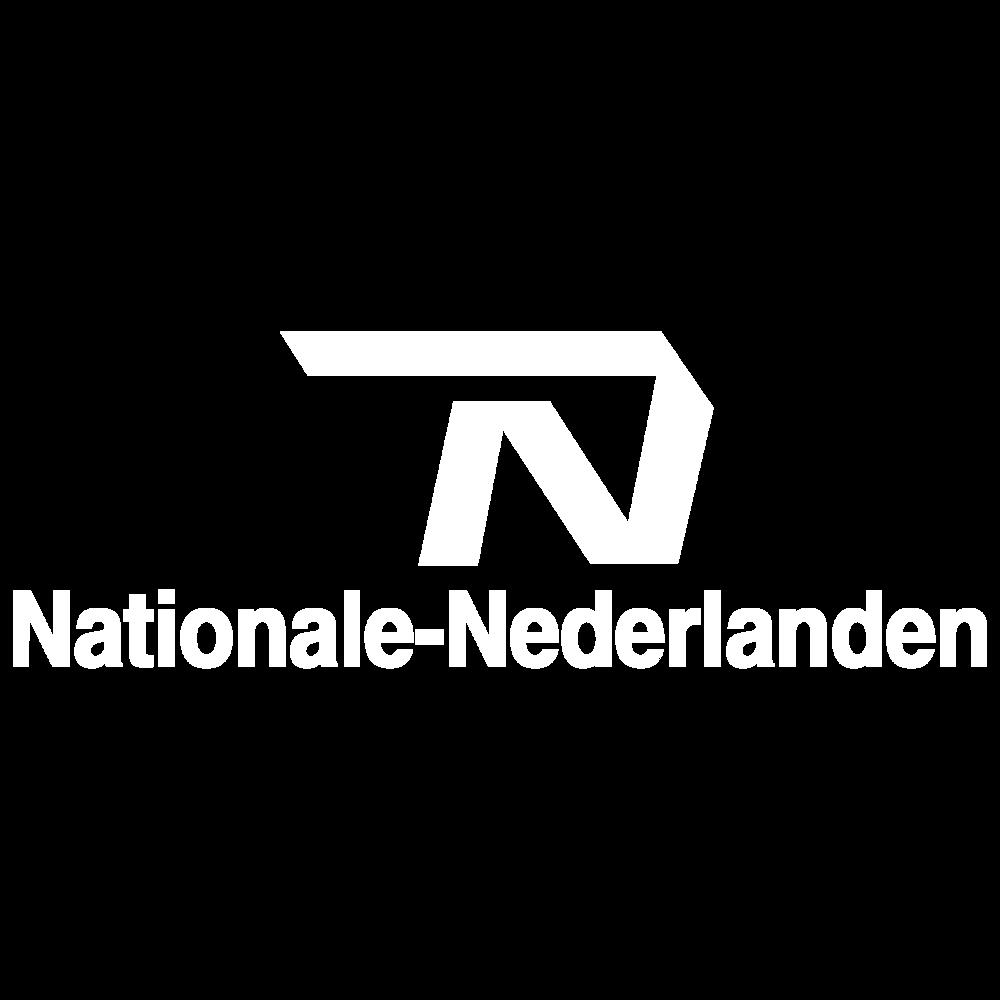 nationale-nederlanden-1-logo-black-and-white.png