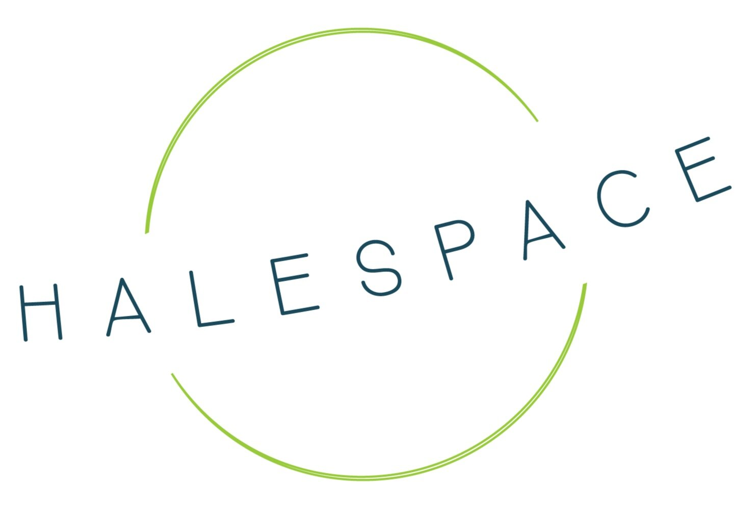 Halespace